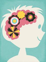 Cerebro en acción